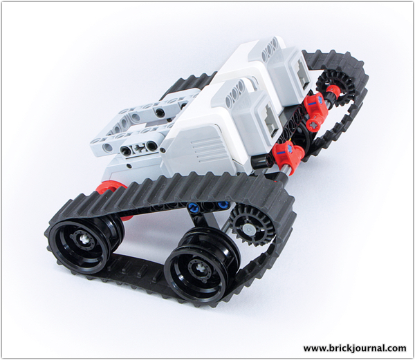 model2